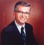Richard Joseph Otenasek, Jr.